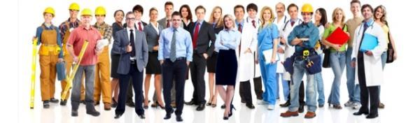 Поради учням під час вибору майбутньої професії - ОЗЗСО І-ІІІ ... e353e7909a627